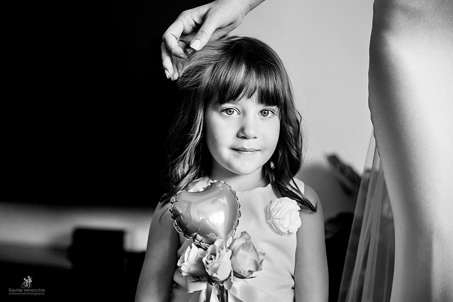 davide-verrecchia---fotografo-matrimonio-battesimo-milano---torio---piemonte---aosta---como---varese---fotografi-di-cerimonie---comunioni