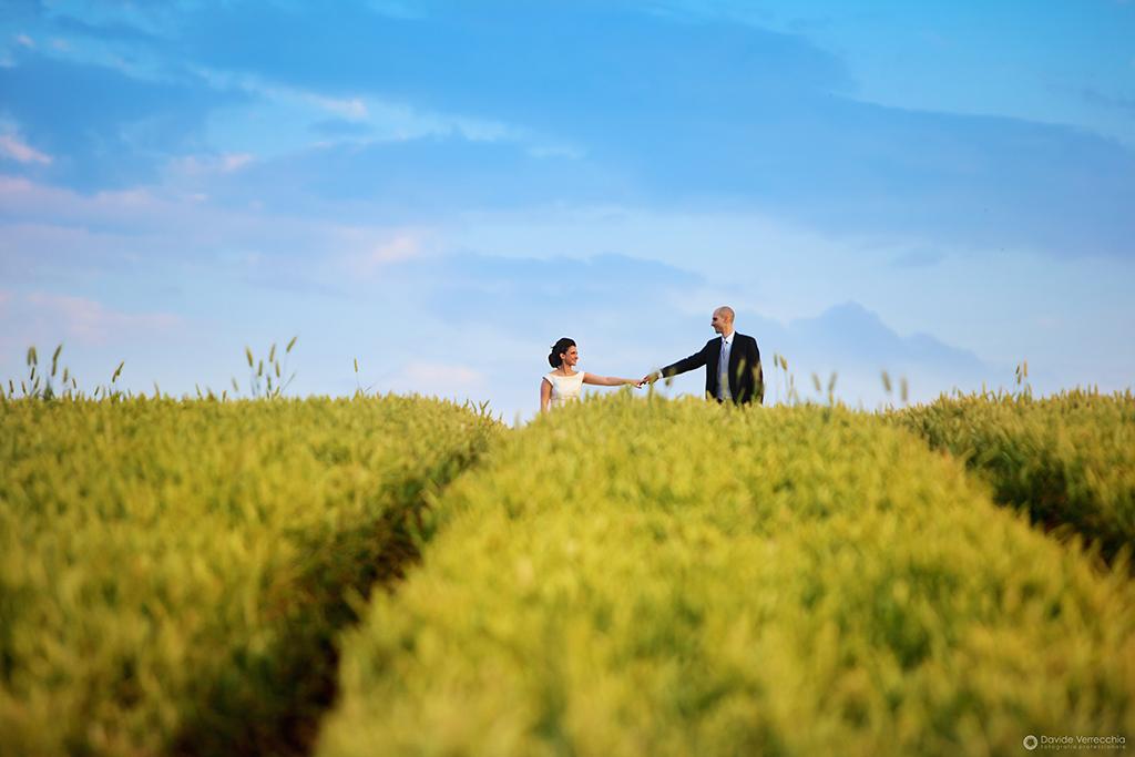 Wedding-in-Torino---Piazza-San-Carlo