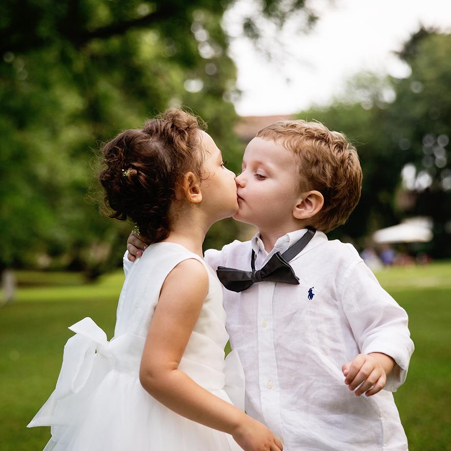 matrimonio-a-Nichelino-3