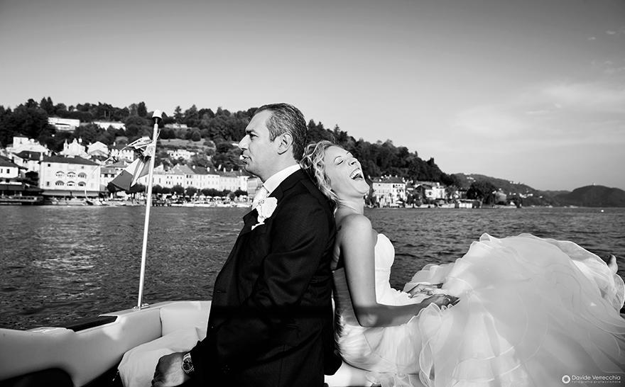 Matrimonio Sul Lago Toscana : Quot matrimonio sul lago d orta lake wedding