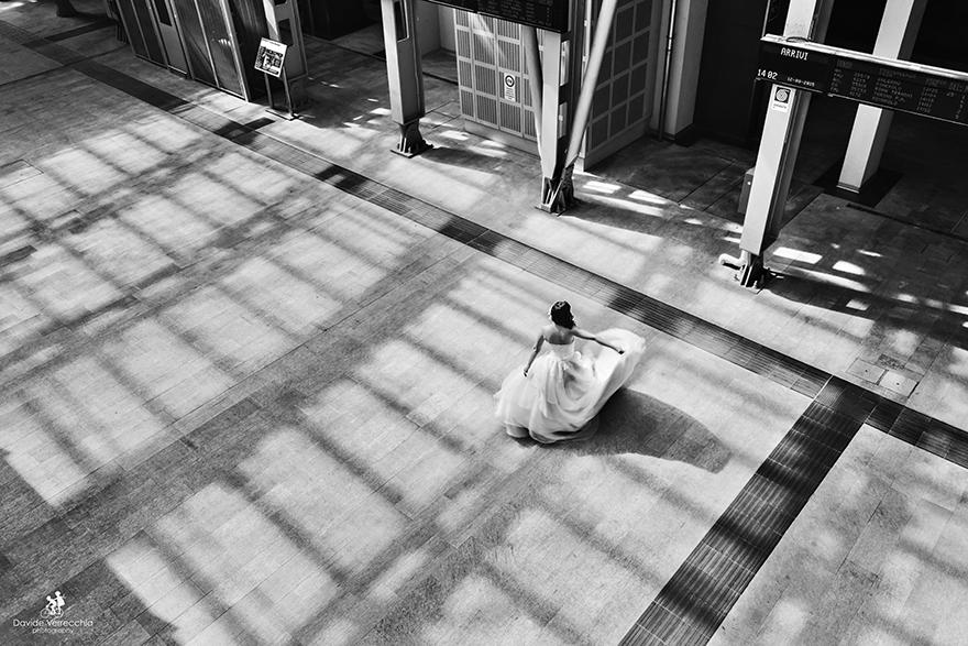 davide-verrecchia---fotografo-matrimonio-milano---como---varese---torino---lago-maggiore---lago-d'orta-wedding3