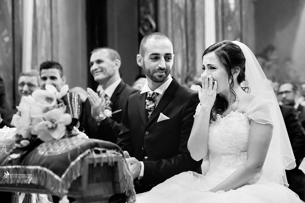 Matrimonio In Vigna : Matrimonio in vigna nelle marche un
