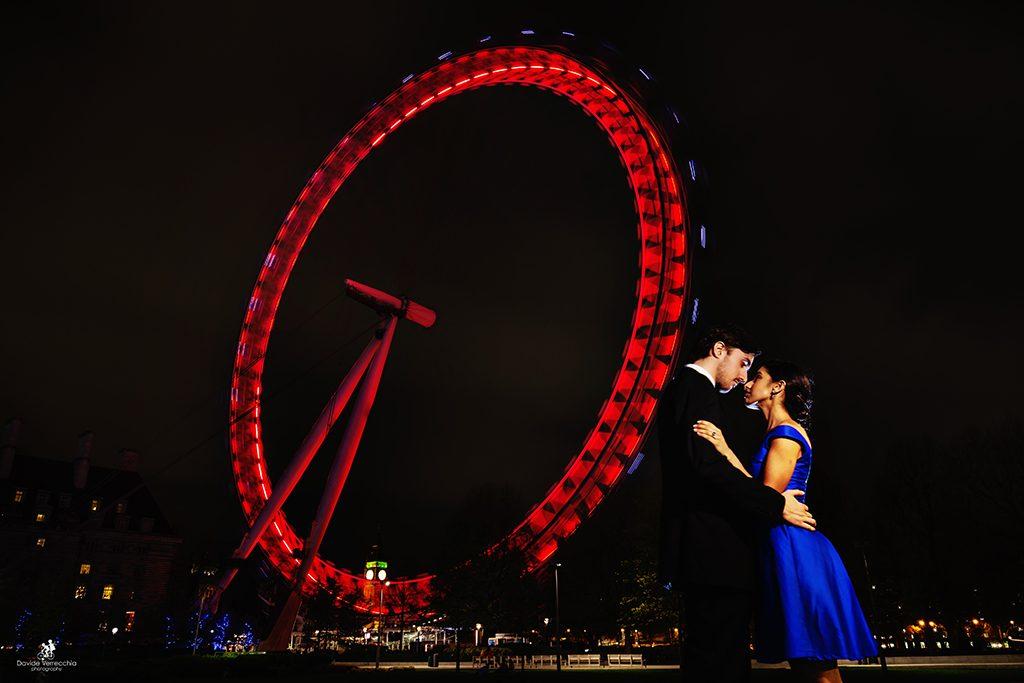 davide-verrecchia-engagement-in-london-2017-destination-engagement-london-london-eye-wedding-photographer-destination-engagment-england-2017-tower-bridge