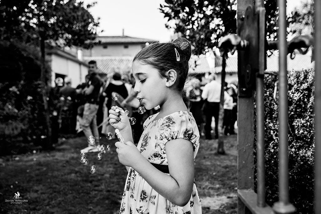 davide-verrecchia---fotografo-cerimonia-e-battesimo-torino---milano---como---venezia---firenze---fotografo-matrimonio-Davide-Verrecchia