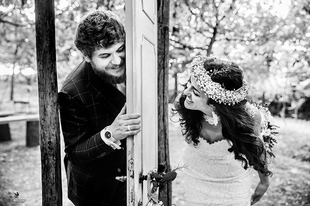 davide-verrecchia---fotografo-matrimonio-Milano---Torino---Fotografo-matrimonio-La-Commedia-della-Pentola---Wedding-in-Commedia-della-Pentola---Fotografo-Lu-Monferrato