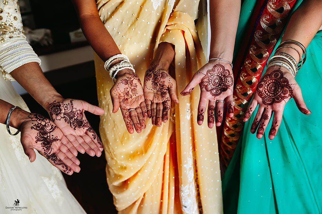 indian-wedding-in-italy-2016-2017-destination-indian-wedding-in-italy-florence-rome-milan-venice-davide-verrecchia-international-wedding-fearless