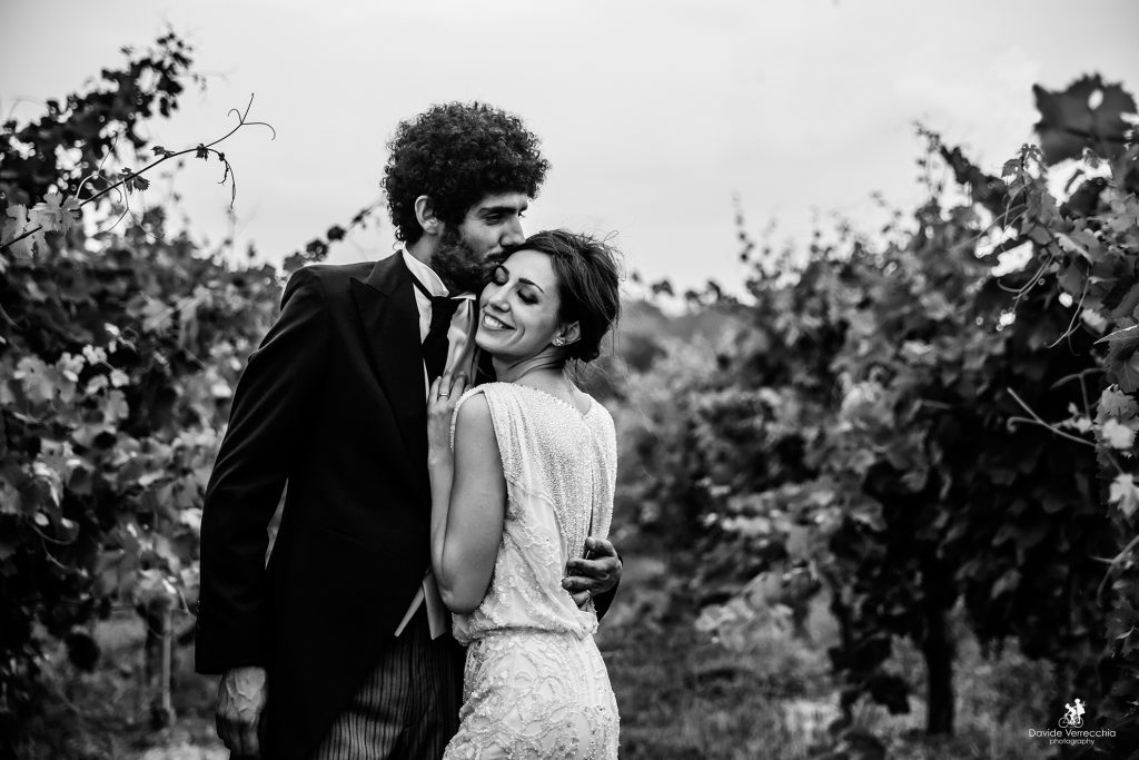 davide-verrecchia-fotografo-matrimonio-torino-milano-como-villa-sparina-wedding-destination-wedding-italy-gavi-villa-sparina