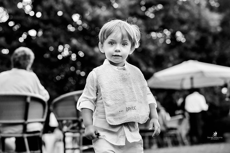 Davide-Verrecchia---fotografo-matrimonio-Torino---Fotografo-Battesimi-Piemonte---Torino--