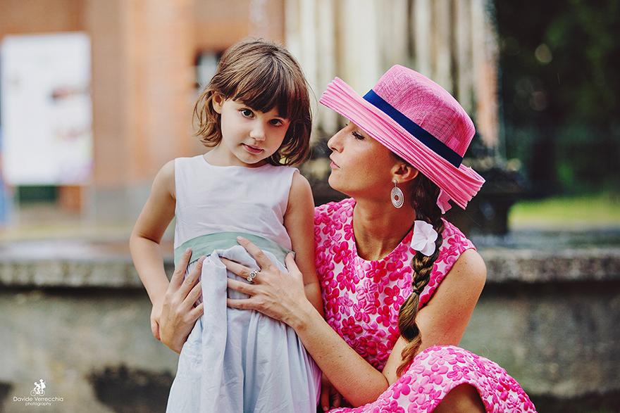 davide-verrecchia---www.davideverrecchia.it---fotografo-matrimonio-torino---milano---fotografo-cerimonie-torino---battesimi---milano---como---varese---verona