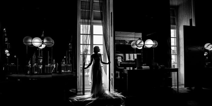 fotografo matrimonio Torino - Davide Verrecchia - Google+ - Nina Milani - Wedding in Torino - Matrimonio a Torino - Mercenasco