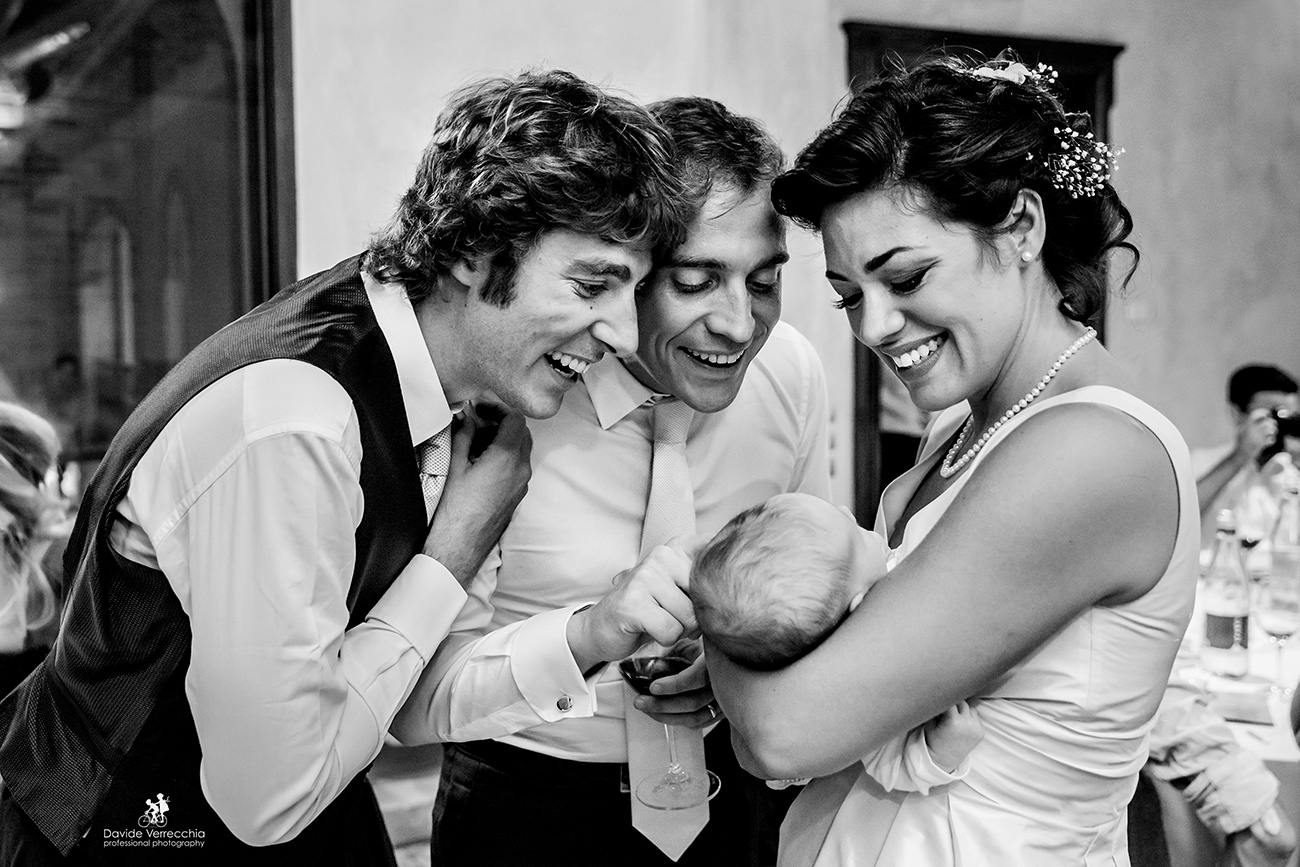 davide-verrecchia---www.davideverrecchia.it---nina-milani---fotografo-di-matrimonio-milano---fotografo-matrimonio-torino---aosta---piemonte---Matrimonio-a-como---varese---Lugano