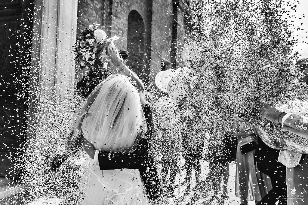davide-verrecchia---www.davideverrecchia.it---nina-milani---fotografo-di-matrimonio-milano---fotografo-matrimonio-torino---aosta---piemonte---Matrimonio-a-como---varese---Lugano2