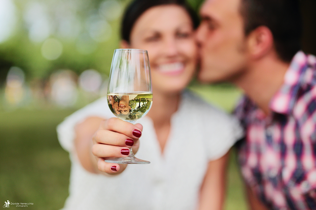 Fotografo-matrimonio-Torino---Milano---Aosta---Portofino---Roma---Venezia---Firenze---Wedding-in-Florence--Engagement - Nina Milani
