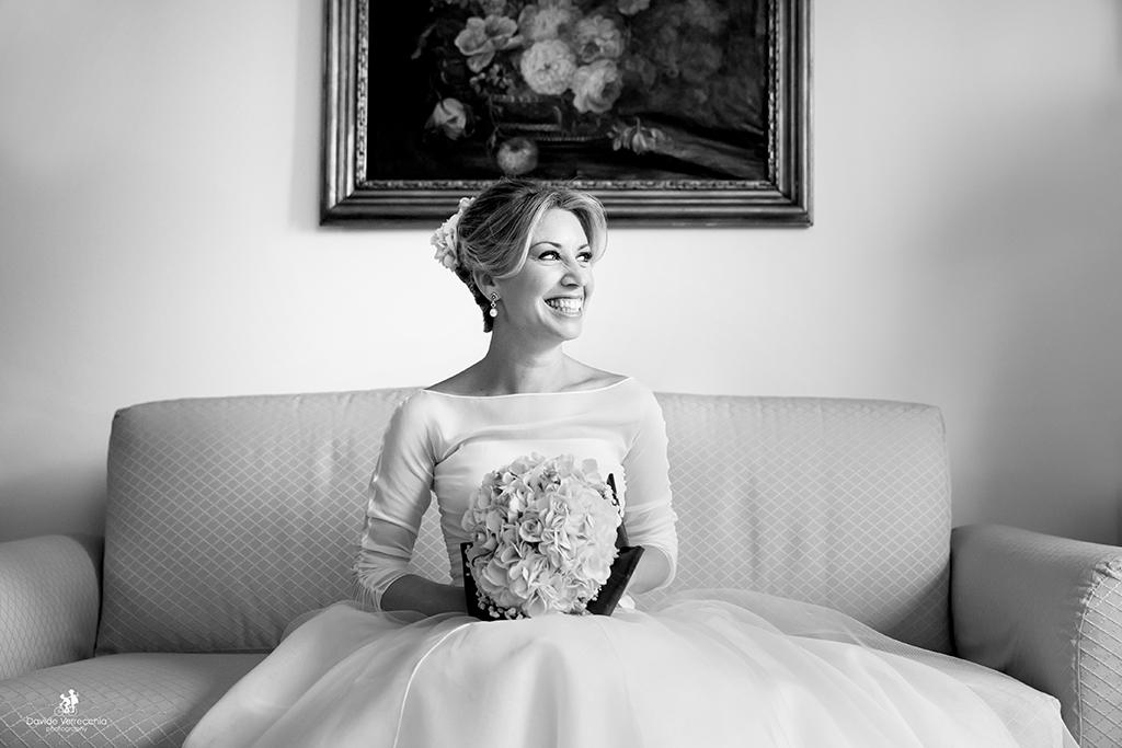 Matrimonio-Castello-di-Pralormo-Wedding-at-Pralormo-Castle-Fotografo-matrimonio-Torino---Piemonte