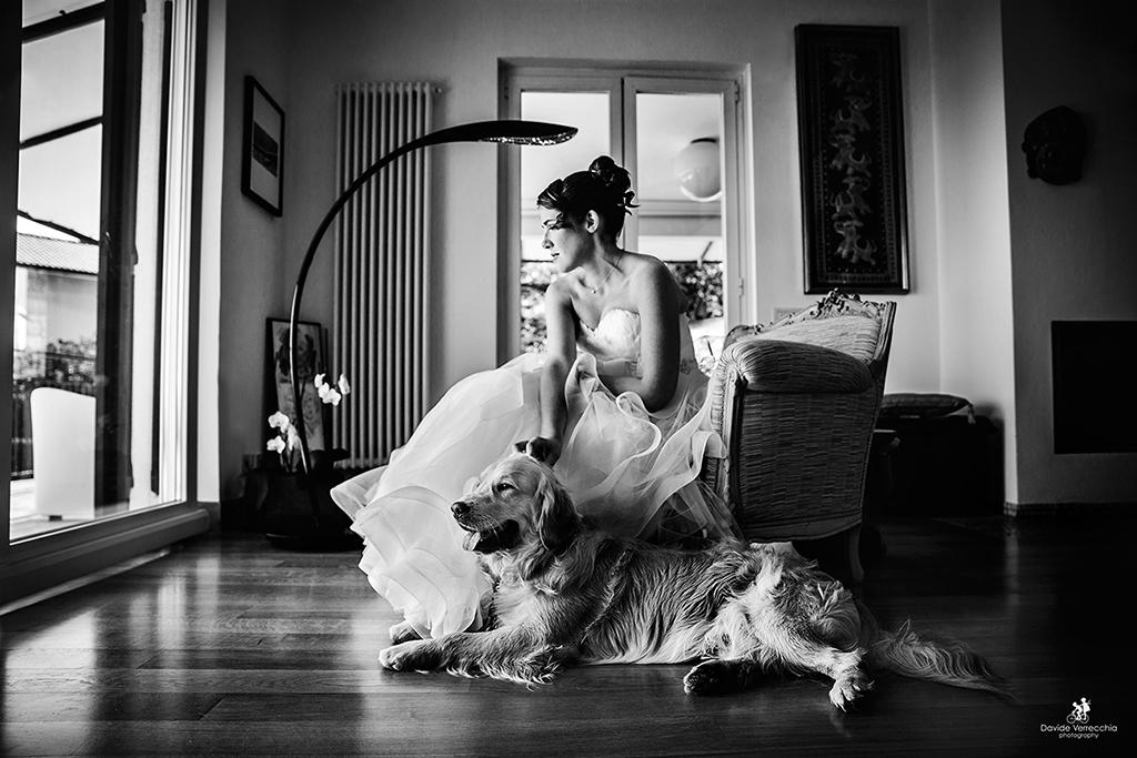 fotografo-matrimonio-Torino----Milano---Firenze---Destination-wedding-Tuscany----Florence---Piedmont---Liguria