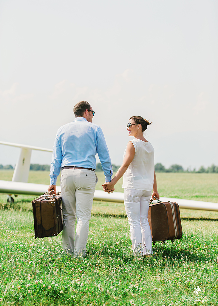 fotografo-prematrimoniale-Milano---Engagement-Milano---Fotografo-matrimonio-Como---Wedding-in-Milano-2016---Fotografo-milano-2016-matrimonio