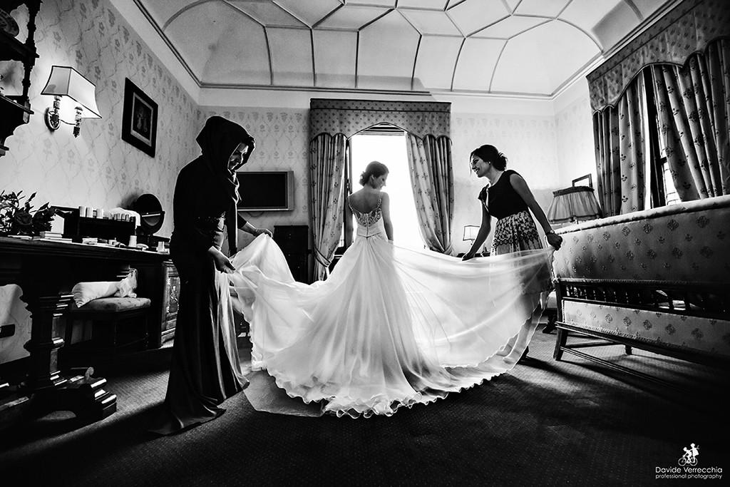 Matrimonio-Lago-Maggiore---Wedding-in-Maggiore-Lake---Destination-Destination-Wedding-on-Lake-Maggiore-wedding-Maggiore-Lake