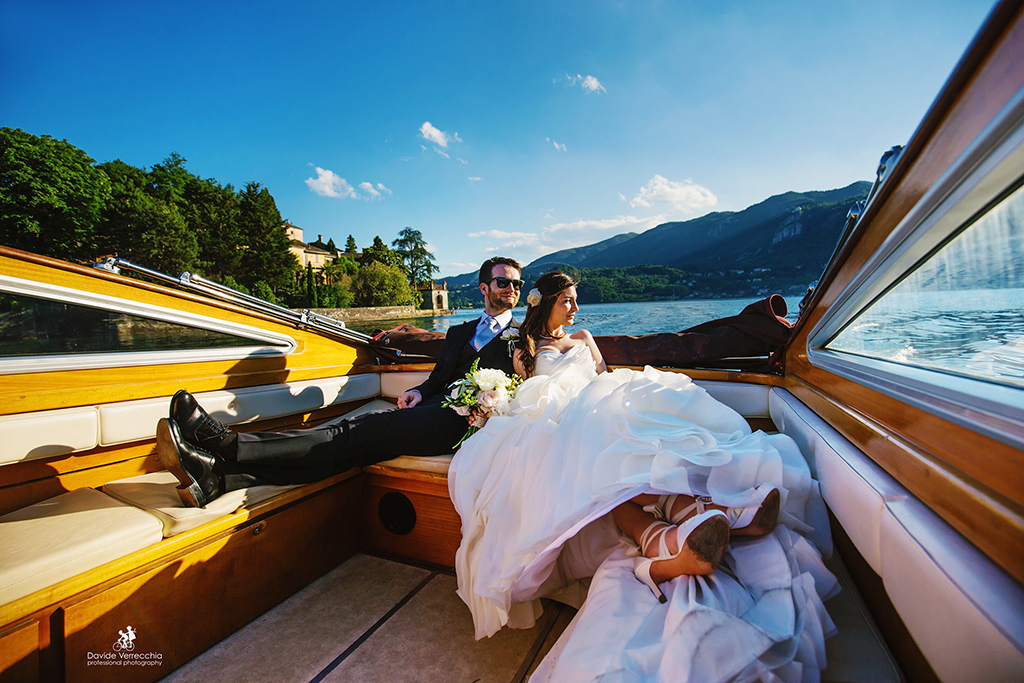 matrimonio-sul-lago-d'orta---destination-weddding-orta-lake---san-rocco-hotel--wedding-in-orta-lake-Hotel-San-Rocco---American-wedding-in-Orta-Lake